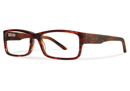 Smith Rhodes Large Prescription Glasses