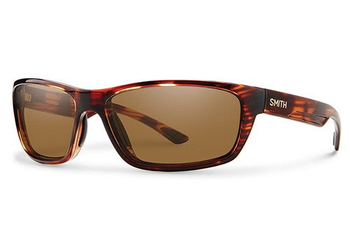 Smith Ridgewell Prescription Sunglasses