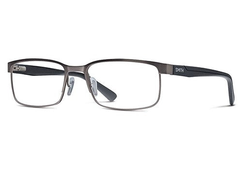 Smith Sinclair Large Prescription Glasses