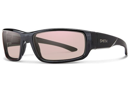 Smith Survey Prescription Sunglasses