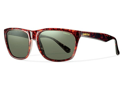 Smith Tioga Prescription Sunglasses