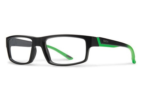 Smith Vagabond Prescription Glasses