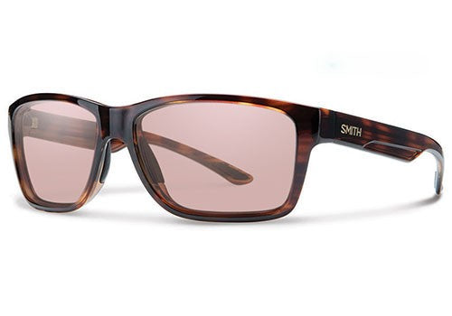 Smith Wolcott Prescription Sunglasses