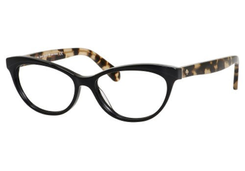Kate Spade Steffi Prescription Glasses