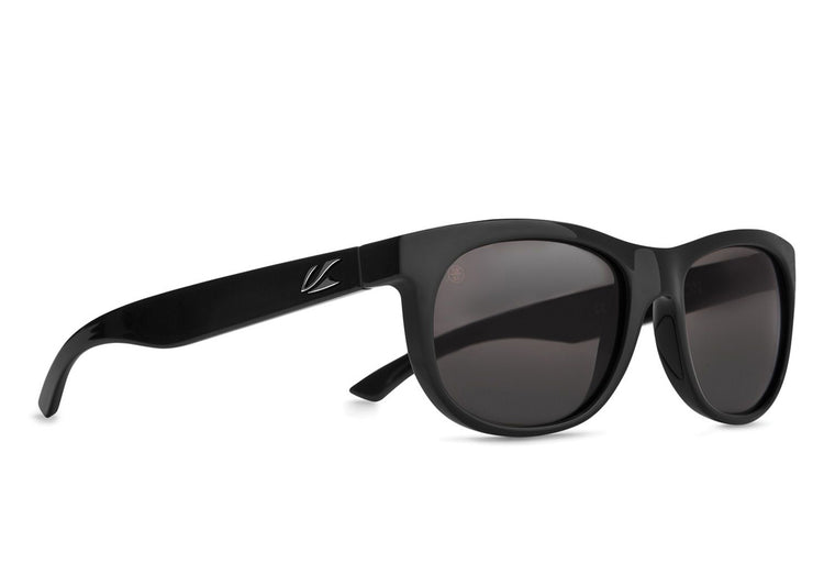 Kaenon Stinson Prescription Sunglasses