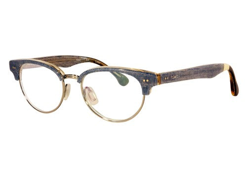 Toms Audra Prescription Glasses