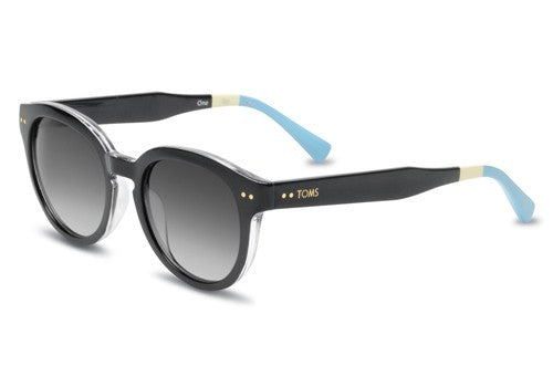 Toms Bellevue Prescription Sunglasses