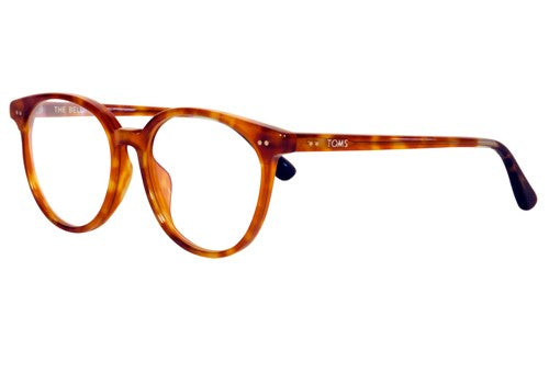 Toms Bellini Prescription Glasses