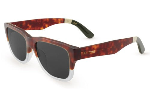 Toms Culver 201 Prescription Sunglasses