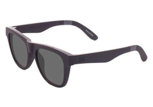 Toms Dalston Prescription Sunglasses