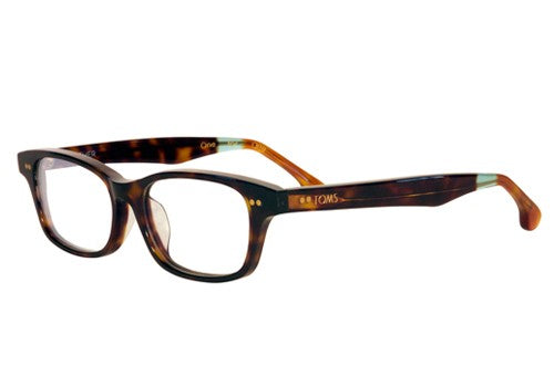 Toms Esther Prescription Glasses