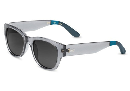Toms Gigi Prescription Sunglasses