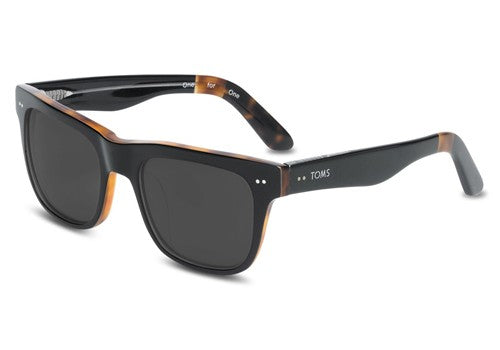 Toms James Prescription Sunglasses