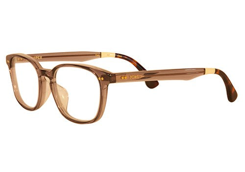 Toms Jasper Prescription Glasses