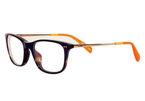 Toms Jenkins Prescription Glasses