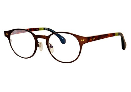 Toms Luca Prescription Glasses