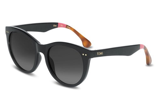 Toms Margeaux Prescription Sunglasses