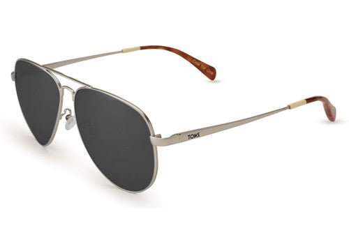 Toms Maverick 301 Prescription Sunglasses