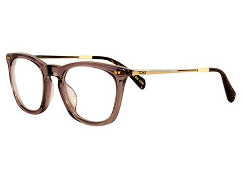 Toms Maxwell Prescription Glasses