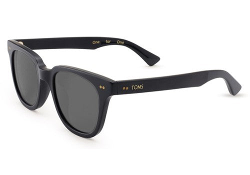 Toms Noah Prescription Sunglasses