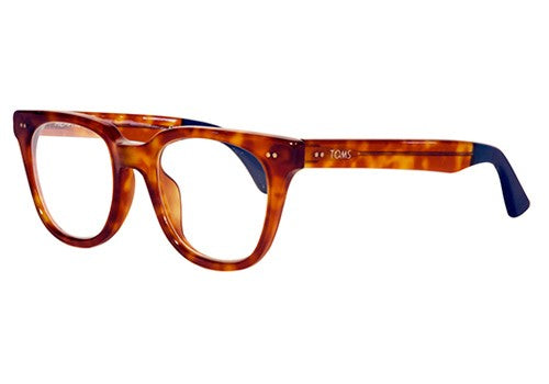 Toms Memphis Prescription Glasses