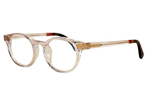 Toms Moxi Prescription Glasses