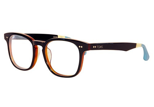 Toms Noah Prescription Glasses