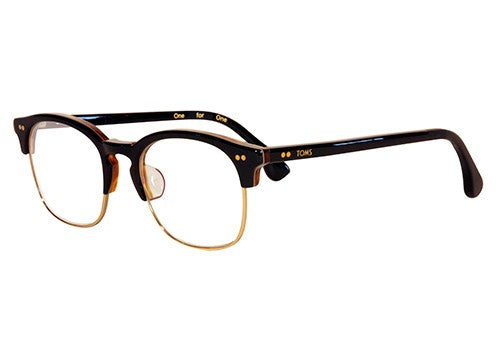 Toms Simon Prescription Glasses
