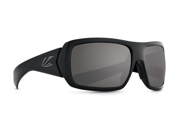 Kaenon Trade Prescription Sunglasses