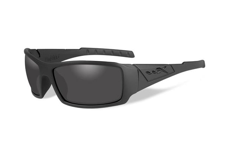Wiley X WX Twisted Prescription Sunglasses