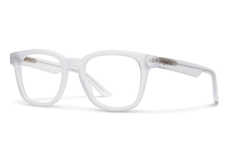 Smith Uptake Prescription Glasses