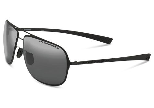 Under Armour Alloy Prescription Sunglasses