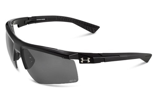 Under Armour ANSI Core 2.0 Prescription Sunglasses