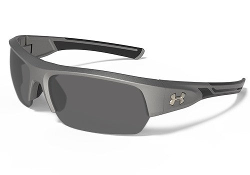 Under Armour ANSI Big Shot Prescription Sunglasses