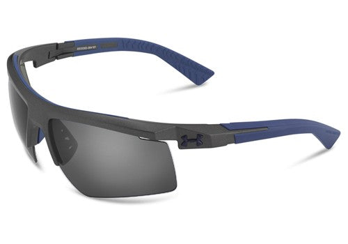 Under Armour Core 2.0 Prescription Sunglasses