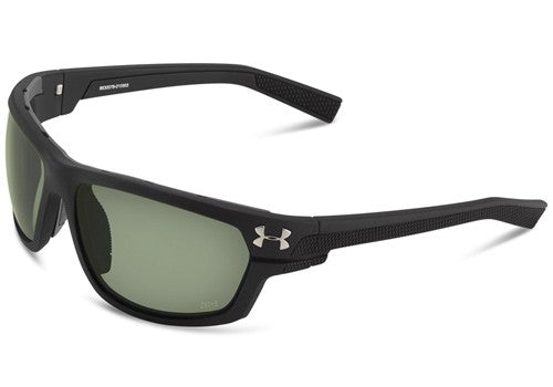 Under Armour Hook'd Prescription Sunglasses