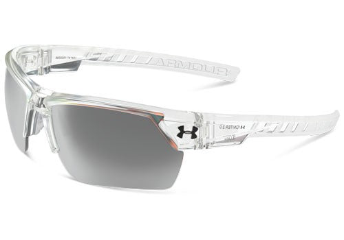 Under Armour Ignitor 2.0 Prescription Sunglasses