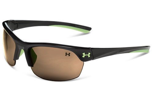 Under Armour Marbella Prescription Sunglasses