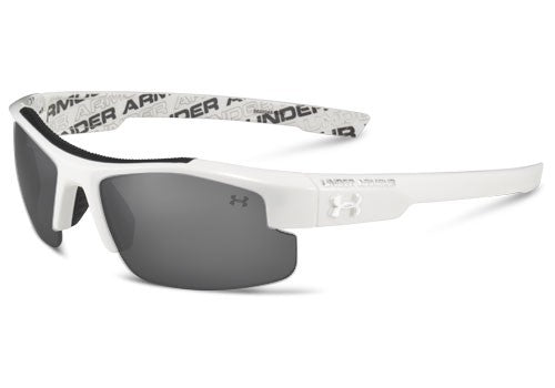 Under Armour Nitro L Youth Prescription Sunglasses