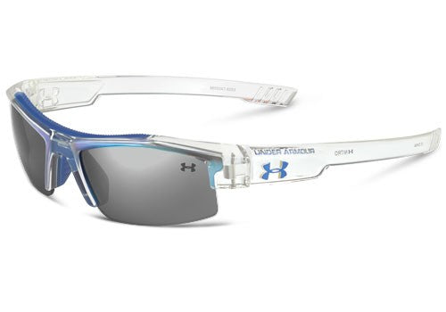 Under Armour Nitro Youth Prescription Sunglasses