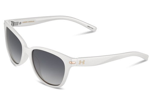 Under Armour Perfect Prescription Sunglasses