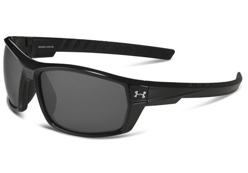 Under Armour ANSI Ranger Prescription Sunglasses