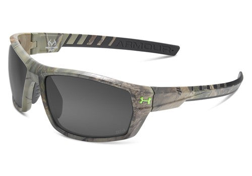 Under Armour Ranger Prescription Sunglasses