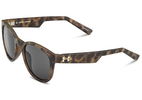 Under Armour Roll Out Prescription Sunglasses