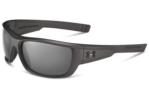 Under Armour ANSI Rumble Prescription Sunglasses