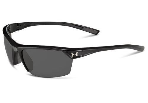 Under Armour Zone 2.0 Prescription Sunglasses