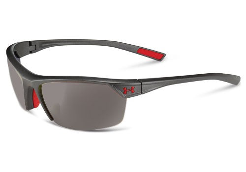 Under Armour ANSI Zone 2.0 Prescription Sunglasses