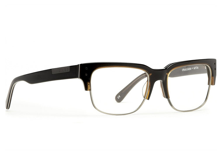 Raen Underwood Prescription Glasses