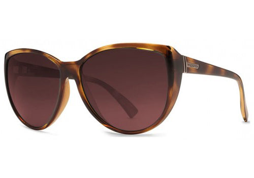 Von Zipper UP-DO Prescription Sunglasses