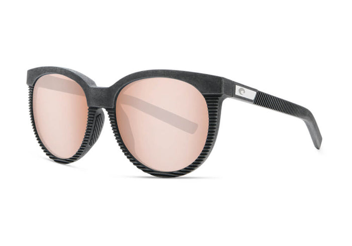 Costa Victoria Prescription Sunglasses